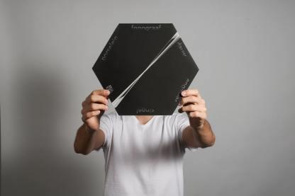 vinyl_44