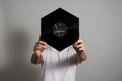vinyl_45