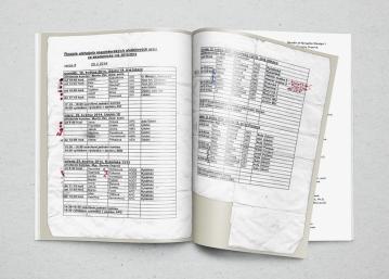 grad_catalogue_02